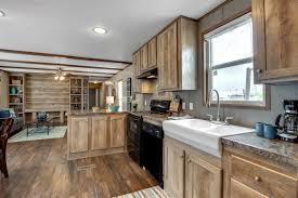 New Mobile Homes In Houston Tx Oakwood Homes Of Oklahoma City Ok New Homes