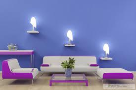 Bedroom Ideas Lavender Paint Decorative Design Of Living Room Wall Paint Colors Decorative