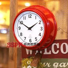 时钟(粉荷) - 皎月粉荷 - 打拼生活