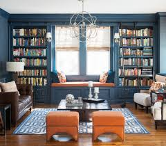 ballard designs rug with two sofas living room modern and glass