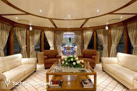 insignia yacht charter price elsflether werft luxury yacht charter