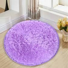 Round Bathroom Rugs by Round Bath Rug Reviews Online Shopping Round Bath Rug Reviews On