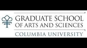Office of Academic Diversity   Columbia University   Graduate     Columbia University   Graduate School of Arts and Sciences Office of Academic Diversity   Columbia University   Graduate School of Arts and Sciences
