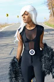 awesome mens halloween costumes ideas the 25 best storm halloween costume ideas on pinterest storm