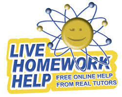 There is homework help available to students of all ages and grades Here you can search for web sites by school subject  find the right database or article