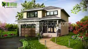 Home Design 3d Gold Apk Mod by Design Home 3d Simple Design Home 3d With Design Home 3d Amazing