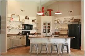 high kitchen shelf decorating 65 ingenious kitchen organization