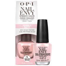 nail envy original formula bubble bath nt222 15ml