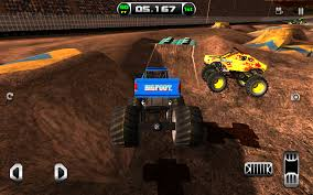 grave digger monster truck song monster truck destruction android apps on google play