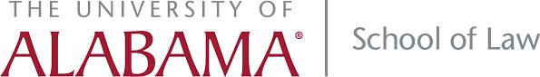University of Alabama School of Law