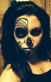dead makeup halloween 7 best 80 u0027s party images on pinterest 80s costume costume ideas