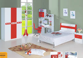 Affordable Girls Bedroom Furniture Sets Kids Bedroom Toddler Furniture Sets Cheap Toddler Bedroom