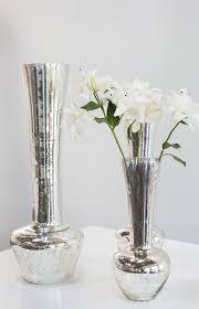 Decorative Glass Vases Wholesale Glass Vases Decorative Glass Accent Decor