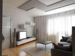 Home Paint Ideas Interior Best Interior Paint 6186
