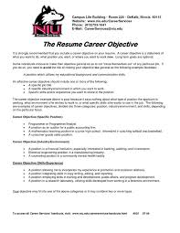 Examples Of Resumes   Sample Resume Format For Fresh Graduates One     Perfect Resume Example Resume And Cover Letter More Simple Resume Sample For Fresh Graduate Resume Templates For Us  Intended For    Stunning Sample Simple Resume