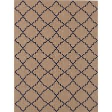 cheap outdoor rug home design ideas and pictures