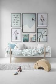 Bedroom Modern Furniture Best 10 Arranging Bedroom Furniture Ideas On Pinterest Bedroom