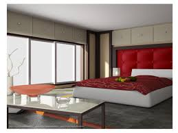 Feng Shui Bedroom Decorating Ideas by Bedroom Comfortable Elements Of Feng Shui Interior Decor For