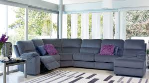 Chaise Lounge With Sofa Bed by Maxine Modular Lounge Suite With Pull Out Sofa Bed 1999 Couches