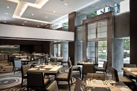 restaurant designs posted by admin under house plans restaurant designs posted by admin under house plans