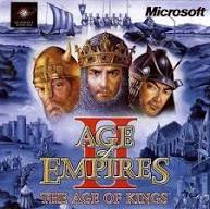 Age of Empires II Images?q=tbn:ANd9GcT6vSo3ABsAE2nOiirFd2uQdtmb2--RFxl86InDcdeMUNNwNiWonC2sdQhI