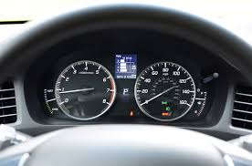 lexus ct200h vs acura ilx 2013 acura ilx hybrid review digital trends
