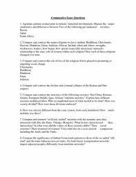 comparison essay ideas compare contrast essay topic ideas wwwgxart     Example Illustration Essay Example Of Illustration Essay An Example Of A  Illustration Essay Example Illustration