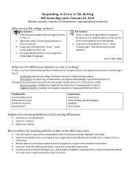 FREE Writing Worksheets English Worksheets  Alphabet Handwriting