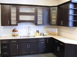 Vintage Kitchen Backsplash Kitchen Decorating Modern Vintage Kitchen Ideas Retro Drinks