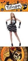 best 25 female skeleton costume ideas on pinterest skeleton