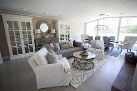 grey living room and dining room ideas u2013 modern house