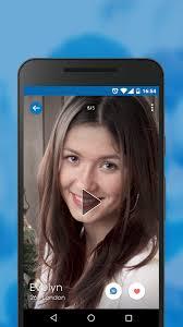 UK Social Meet British Singles  screenshot