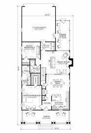 House Floor Plan 344 Best Z Cob House Floor Plans Images On Pinterest House Floor