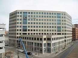 gates corporation wikipedia