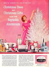 a wonderful life how postwar christmas embraced spaceships nukes