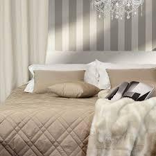 chemin de lit en lin couvre lit large choix de couvre lit à découvrir sur twenga