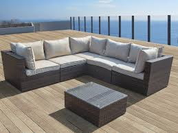 Patio Furniture Set Patio 40 Cheap Patio Furniture Sets 201330378288 Supernova