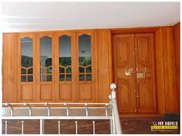 home interiors online catalog home decor online fascinating homes house kerala front door designs ideas photos thrissur rocking bed ideas for a