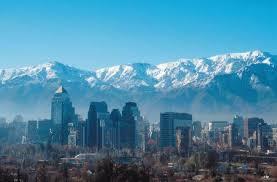 Chile, anfitrión de las negociaciones del acuerdo transpacífico