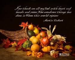 what is thanksgiving prayer november 2014 la salle academy ruminations