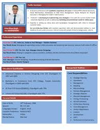 Best Java Developer Resume by 100 Core Java Developer Resume Sample 113 Best