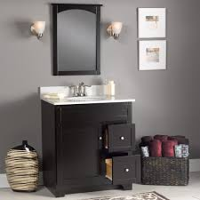 24 Inch Bathroom Vanity Combo by Bathroom Vanity Combo Best Bathroom Decoration