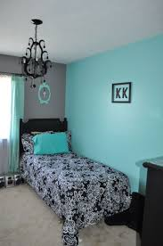 Decorating With White Bedroom Furniture Best 25 Mint Green Bedrooms Ideas That You Will Like On Pinterest