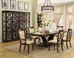 dining room table setting ideas table and chair and door dining room table setting ideas luxury dining room table setting ideas 49 with additional modern wood