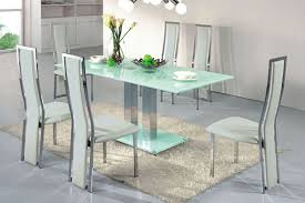 dining tables glass dining table set 6 chairs glass top dining full size of dining tables glass dining table set 6 chairs glass top dining sets
