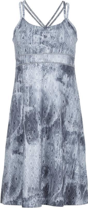 Marmot Taryn Dress Women