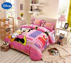 Full Size Bed In A Bag For Girls by Online Buy Wholesale Bed Covers Girls From China Bed Covers Girls