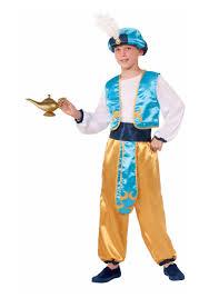 best halloween costume shops sultan child arabian prince costume musical 2016