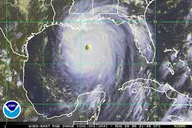 Furacão Katrina