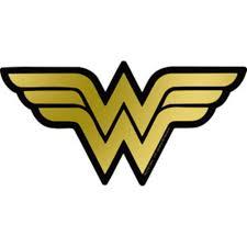 Home Logo Design Ideas by Unique Wonder Woman Logo Printable Template 91 For Your Logo